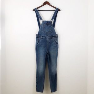 Free People | Overalls